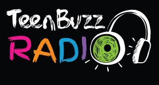 Hören Sie Teenbuzz Radio rund um die Uhr